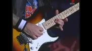 Iron Maiden - 22 Acacia Avenue (live)