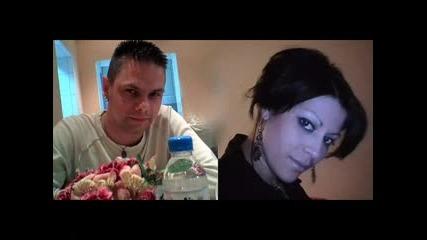 Pesho Malkiq & Bate Pesho - Istini Laji - Vbox7