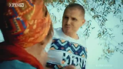 Премиера! Джина Стоева & Ивена ft. Теньо Гогов - Мохито | Официално видео