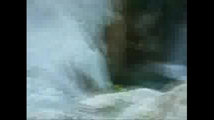 Скок Водопад