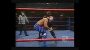 Wrestling Secrets Exposed (part 2)