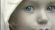 Joe Dolan Hush, Hush Maria