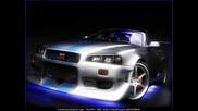 2 Fast 2 Furious -za fenovete !!!ot Losh1