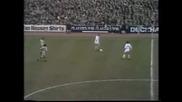 Лийдс Юнайтед 7 - 0 Саутхямптън (сезон 1972) - Част 3