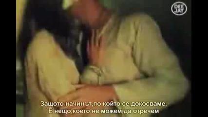 Enrique Iglesias - Ring My Bells Prevod