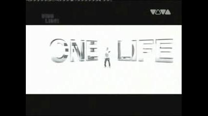 Us5 - Rhythm Of Life Rmx.
