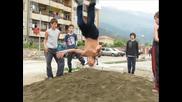 Extreme Jam Karlov0 2008 4ast 1