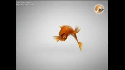 Рибока От 2be