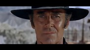 Ennio Morricone ~ Once Upon a Time in the West - Duel Finale