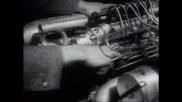 Мерцедес 300 Sl Coupe W198