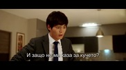 Бг субс! Steal My Heart ( Catch me ) / Хвани ме (2014) Част 2/3