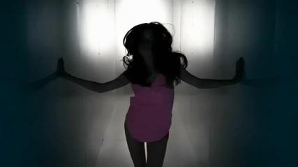 Dan Balan - Chica Bomb .:hd:.