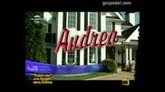 Андреа отново лъсна в Господари на ефира 21.02.2011