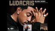 Ludacris feat. Shawna - Break Sumthin Vbox7