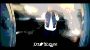 Xzibit Feat. Kurupt & 40 Glocc - Phenom 2011 [ Dzz Remix ][ Video ]