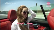 •превод • The Taetiseo - Ep.1 [3/6]