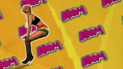New!! Rihanna - Rude Boy ( Official Video )