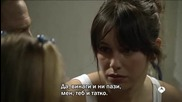 Корабът El Barco 1x03 1 част бг субтитри