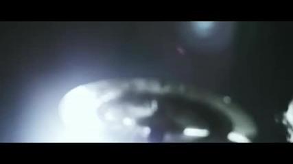 De Lirium's Order - Autistic Savant ( Official Music Video 2012 )