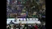 Кеч - John Cena