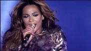 За Първи Път в сайта .. Бг превод .. Beyonce and Jay-z Holy Grail (on The Run- Paris)