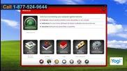 How to install avg anti virus.