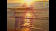 Тони Димитрова - Лятото, Лятото