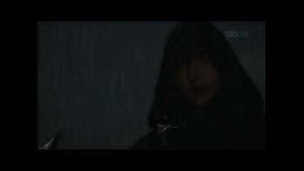 Faith - Korean drama