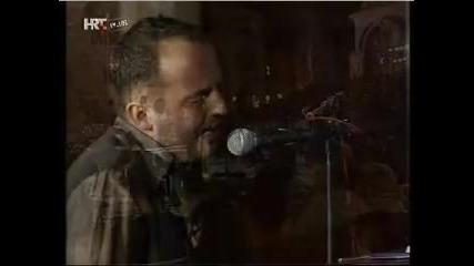 Tony Cetinski- Caruso