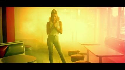 Ново-2®12 • Strangers ft Pusha T - My Name Is Kay [•°премиера°•]