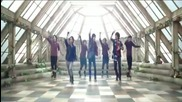 Kis my ft2 - We never give up