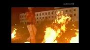 [bass Version] Lil Wayne - Fireman (prod By Stelth)