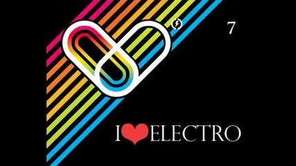 - house 2010 [dance} .. electr0
