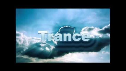 Hyper Trance - Stress The Brain
