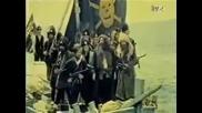 Baja Mali Knindza - Morem plovi jedna mala barka