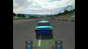 Live for speed - Lada 2107 - Нещо унизително