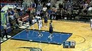 Orlando Magic Vs Dallas Mavericks