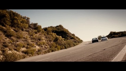 Wiz Khalifa - See You Again ft. Charlie Puth Fast & Furious 7 [official Video Hd]