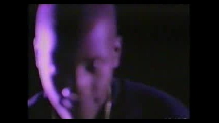 Keith Murray - This That Sh*t