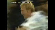Гърция - Швеция 0:2 (2 Гол)