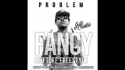 *2014* Problem - Fancy