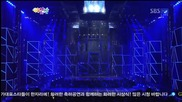 Ft Island - I Wish @ Sbs Gayo Daejun 2012 H D