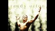 Randy Orton New Theme 2008 - Voices.wmv