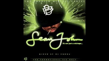 Lil Jon - Outta Your Mind (feat. Lmfao)