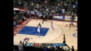 Blake Griffin Top 10 Dunks ( High Quality )