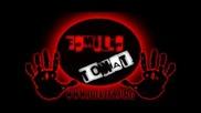 Dj Ates Cgs Familia Tokat - Masal Sevda 200