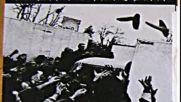 Atentat Na Sluh - Nostalgija 2009