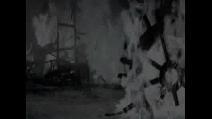 •van Helsing - Dark Angel •
