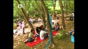 Yaprak Dokumu ( Листопад ) - 139 епизод / 4 част