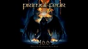 Primal Fear - Riding The Eagle